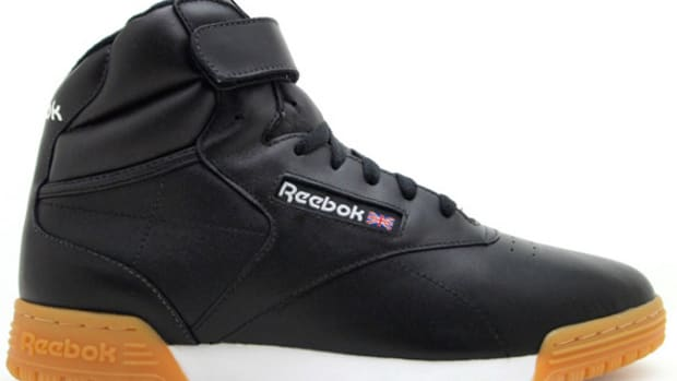 reebok-classics-ex-o-fit-gum-is-back-pack-01