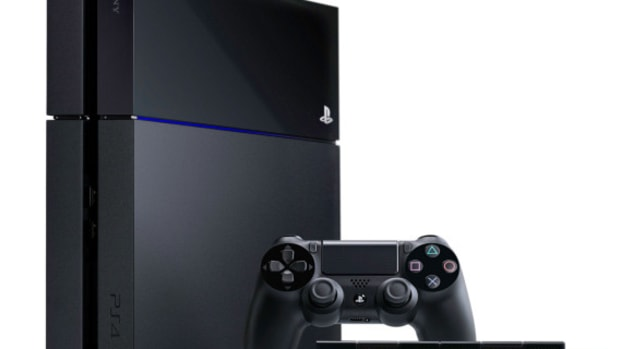 sony-playstation-4-officially-unveiled-01