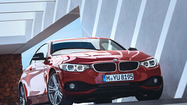 2014-bmw-4-series-coupe-01