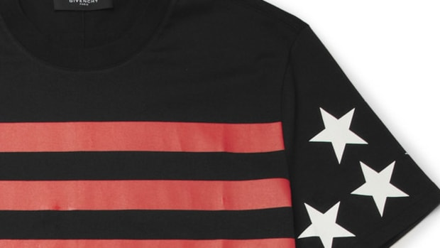 givenchy-printed-cotton-jersey-tshirt-riccardo-tisci-01