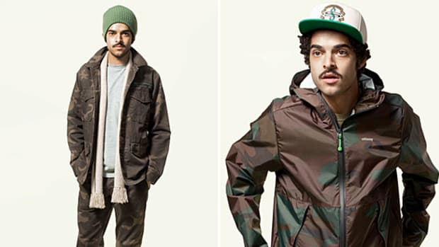 stussy-fall-2012-mens-collection-lookbook-00