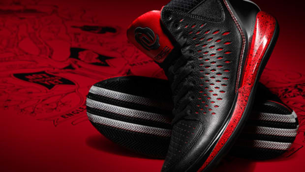 adidas-d-rose-3-black-running-white-G48788-01