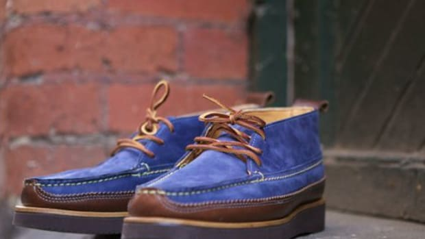 yuketen-dress-chukka-d-blue-01
