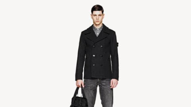 stone-island-fallwinter-2013-collection-lookbook-0