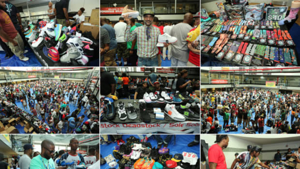 sneaker-con-atlanta-june-2013-event-recap-fb