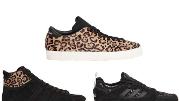 adidas-originals-blue-leopard-collection-000
