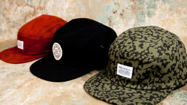 norse-projects-fall-2012-5-panel-caps-01