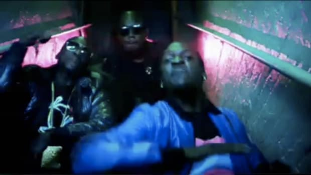 the-clipse-featuring-kanye-west-kinda-like-a-big-dea-video