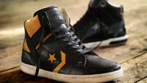 john-varvatos-converse-weapon-01