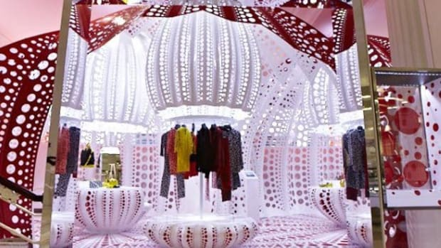 louis-vuitton-yayoi-kusama-x-selfridges-the-concept-store-0