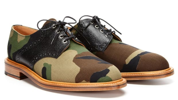 mark-mcnairy-woodland-camo-derby-lace-ups-shoes-park-bond-01