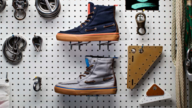 concepts-sperry-top-sider-sailmakers-loft-topsider-fall-2012- 03