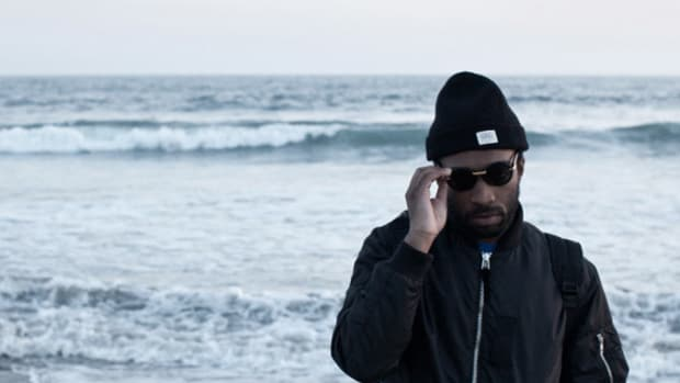 stussy-fall-2012-lookbook-by-kenneth-cappello-01