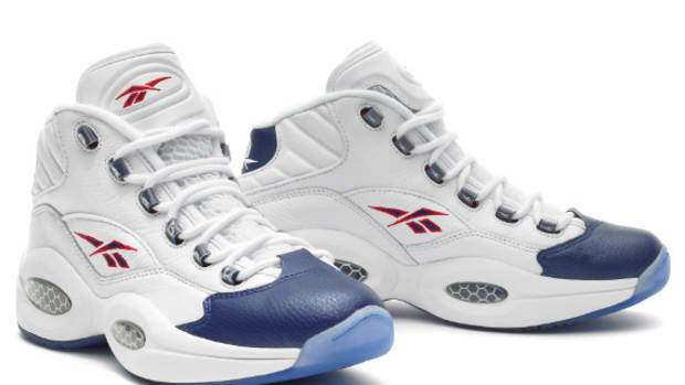 reebok-question-white-blue-release-info-01