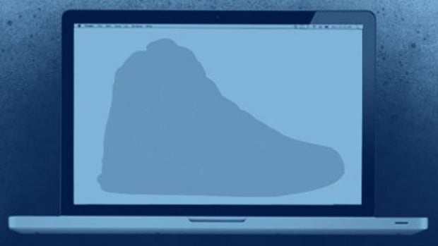 20-best-sneaker-blogs-01