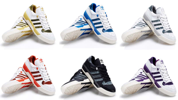 adidas-originals-soho-10th-anniversary-00
