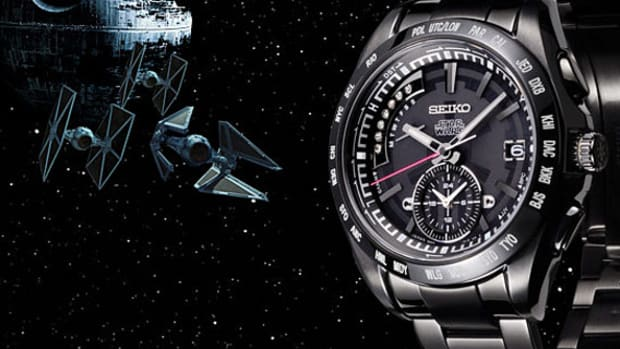 star-wars seiko -watch-collection-01