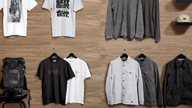 vans-otw-fall-2012-apparel-collection-01
