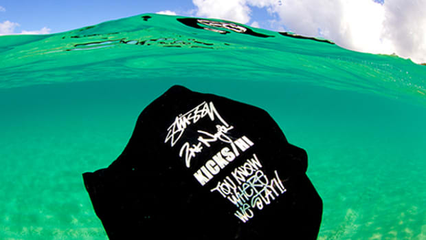zak-noyle-kickshi-stussy-capsule-collection-01