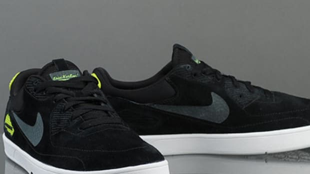 nike-sb-koston-x-heritage-inspired-by-nike-air-max-90-available-now-