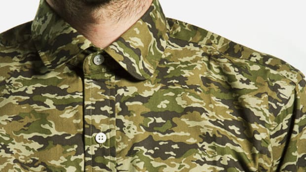 hamilton-1883-shirt-co-nick-wooster-camo-collection-01