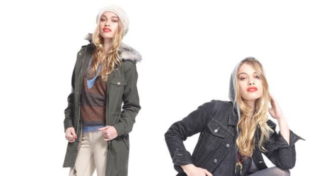 stussy-fall-2012-womens-collection-lookbook-00