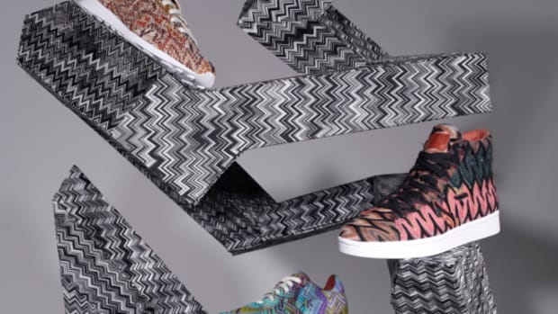 gary-card-converse-missoni-archive-project-01