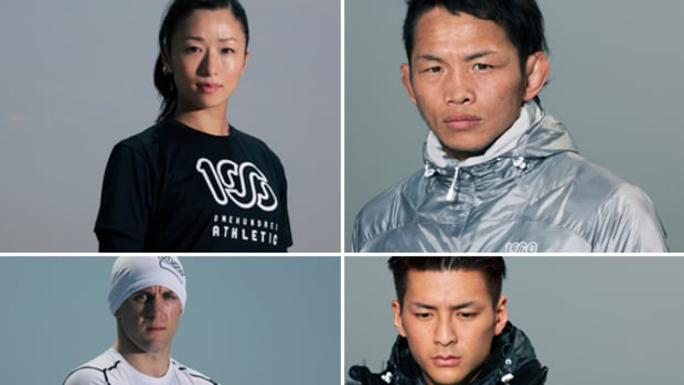 onehundred-athletic-fall-winter-2012-collection-lookbook-00