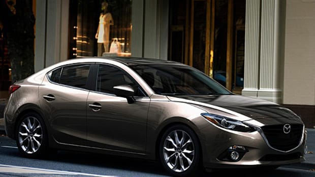 2014-mazda-mazda3-sedan-officially-unveiled-01