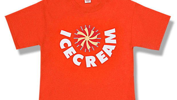 ice-cream-summer-2013-tshirt-collection-sm