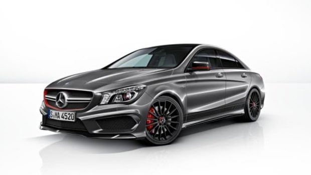 2014-mercedes-benz-cla45-amg-edition-1-1