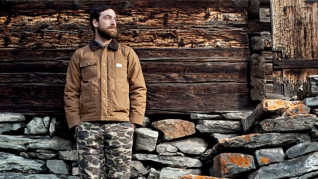 carhartt-heritage-fall-winter-2012-collection-available-now-000
