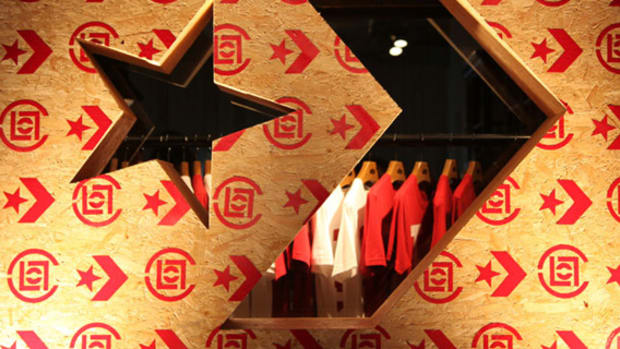 clot-converse-first-string-pro-leather-launch-party-recap-00