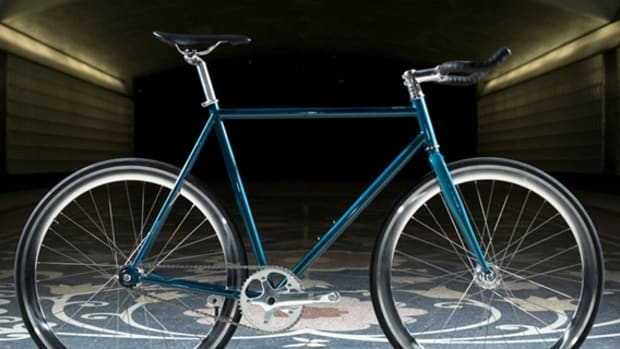 state-bicycle-co-jemson-fixed-gear-bicycle-01