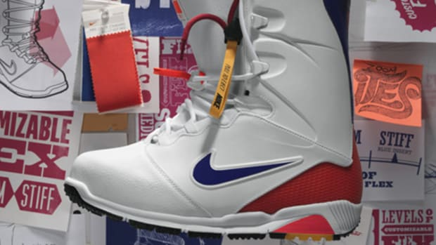 Nike-Snowboarding-Zoom-Ites-Boot-Inspired-Nike-Air-180-00