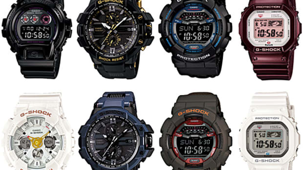 casio-gshock-november-2012-collection-00