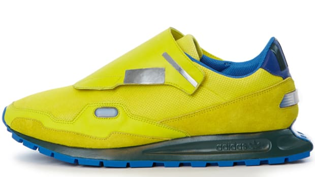 adidas-raf-simons-spring-summer-2014-preview-sm