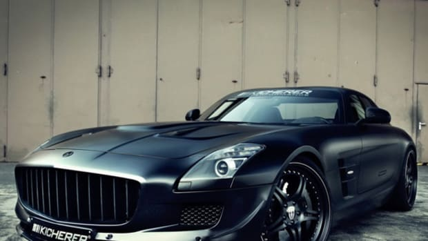 mercedes-benz-sls-amg-supercharged-gt-kicherer-02