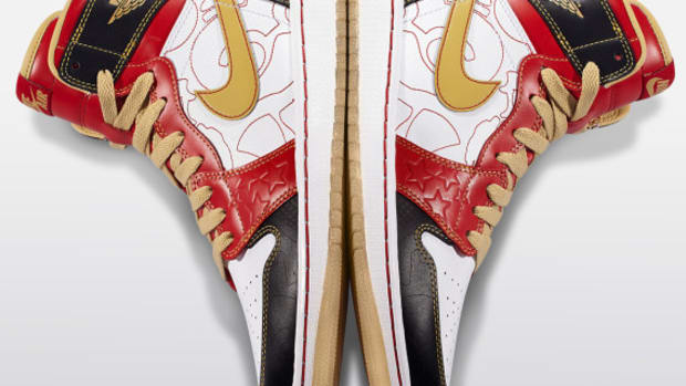 air-jordan-1-retro-high-og-xq-xi-qing-china-04