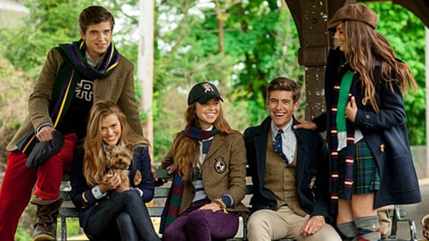 ralph-lauren-rugby-fall-2012-collection-lookbook-00