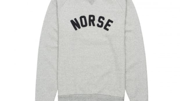 norse-projects-fall-winter-2013-collection-sm