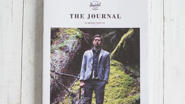 herschel-supply-co-the-journal-issue-1-sm
