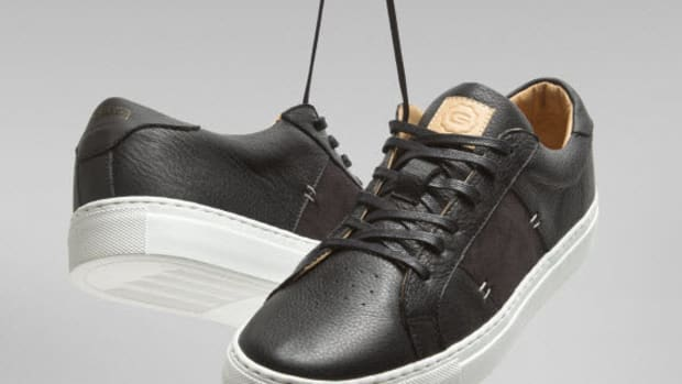 introducing-greats-footwear-0