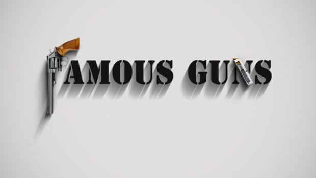 famous-guns-by-frederico-mauro-01