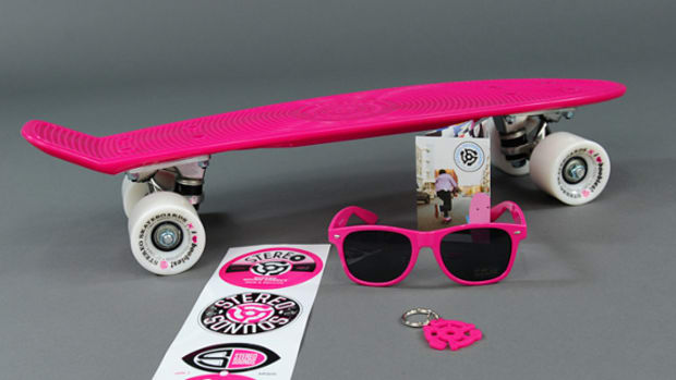 stereo-keep-a-breast-vinyl-cruiser-01