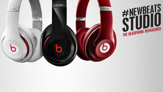 beats-by-dre-newbeatsstudio-studio-main-2