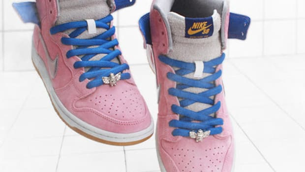 concepts-x-nike-sb-dunk-hi-when-pigs-fly-1