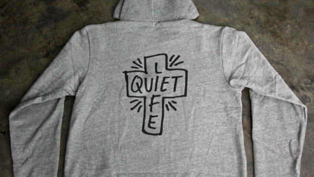 the-quiet-life-fall-2012-collection-01