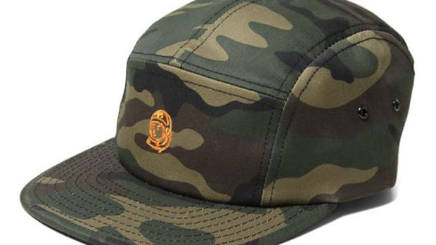 bbc-five-panel-cap-collection-01