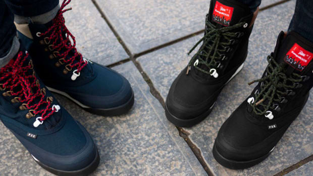 patta-kangaroos-woodhollow-heritage-hiking-boot-fall-winter-2012-05